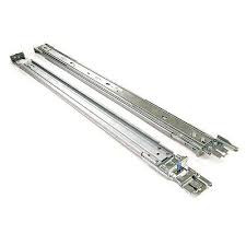 Dell PowerEdge R320 R420 R620 Readyrail 1U Rail Kit Dell 0RK1KT 0CWJ0X CWJ0X 09D83F 9D83F 0H24PR 0GP5DW 0MCTG4 0Y4DJC