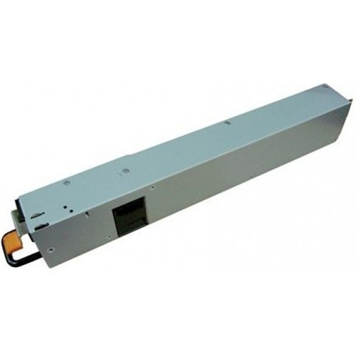 IBM System xSeries x3550 M2 M3 x3650 M2 M3 Redundáns Hot Plug Power Supply 675W IBM 39Y7222 39Y7223 Tápegység