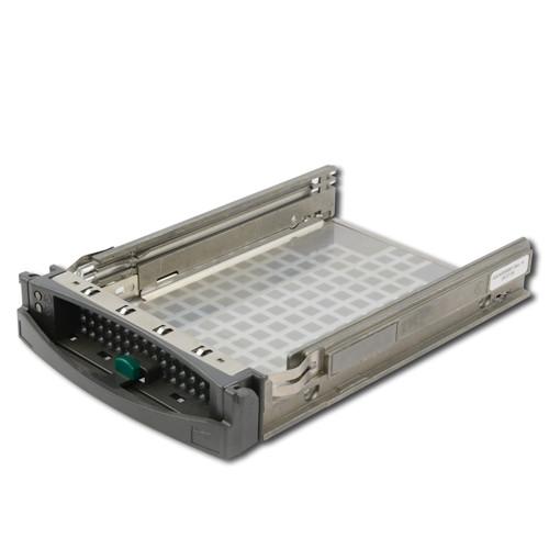 """Fujitsu LFF 3.5"""" SAS/SATA HDD Hot Swap Tray HDD Caddy HDD Keret A3C40056861 A3C40056864 A3C40056866"""