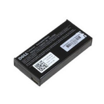 Dell Perc 5i 6i H700 Battery Backed Write Cache BBWC 3.7V 7Wh Battery Dell PowerEdge Raid BBU FR463 NU209 U8735 XJ547 P9110