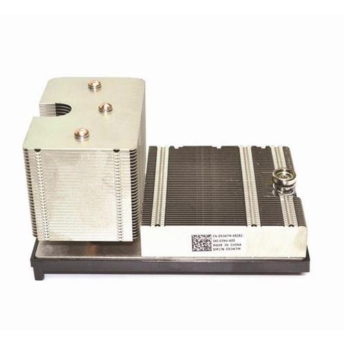 Dell PowerEdge R720 R720xd Heatsink Dell DP 5JW7M CN-05JW7M Hűtőborda