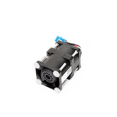 Dell PowerEdge R420 R320 Hot Plug Fan Module Dell PN G8KHX 0G8KHX DFTA0456B2H P049 4DF6K  Hűtőventilátor