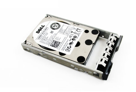 "Seagate Savvio 10K.6 ST900MM0006 900GB 10K SAS 6G DP 64MB 2,5"" SFF Hot Swap Enterprise HDD Dell 02RR9T"